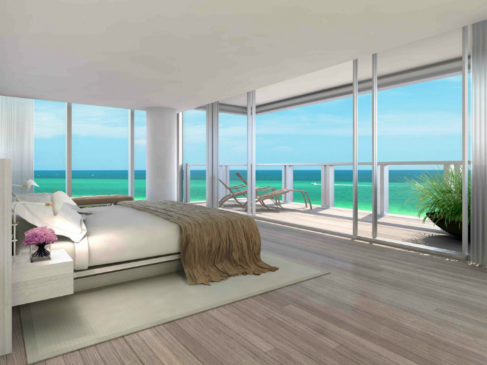 Prime Home Inspiration Ideas Stunning Beach Homes Bedroom Ideas Largest Home Design Picture Inspirations Pitcheantrous
