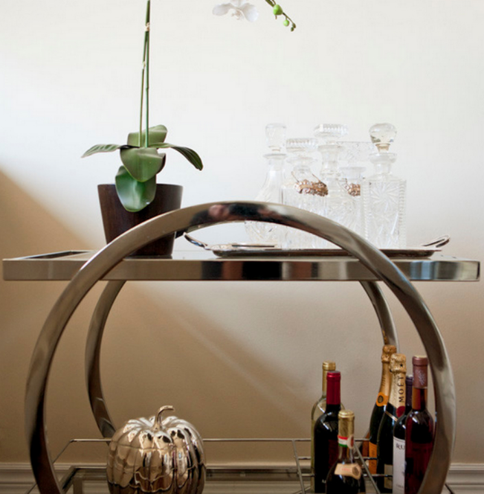 Cocktail table home inspiration ideas
