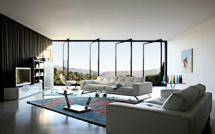 Interior Design Window contemporary window designs you have to see