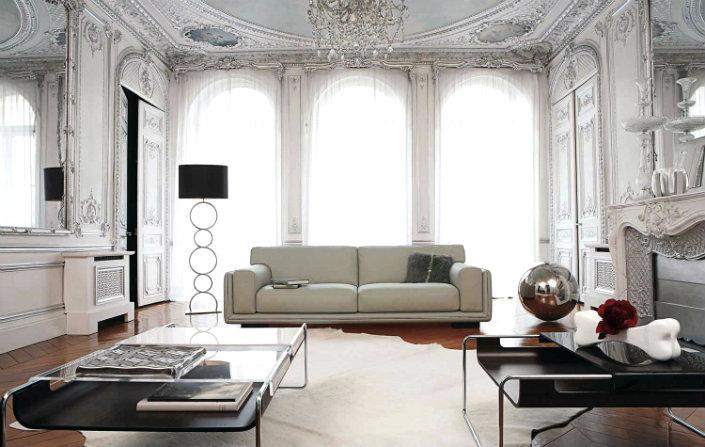 chandelier home inspiration ideas