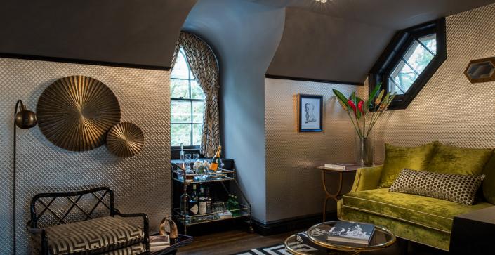 interior design home inspiration ideas