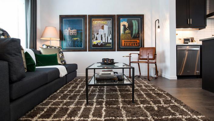 Living space ideas home inspiration ideas