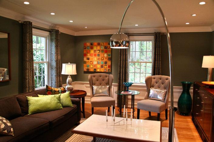 Home Lighting home inspiration ideas