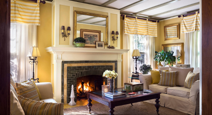 Family room home inspiration ideas