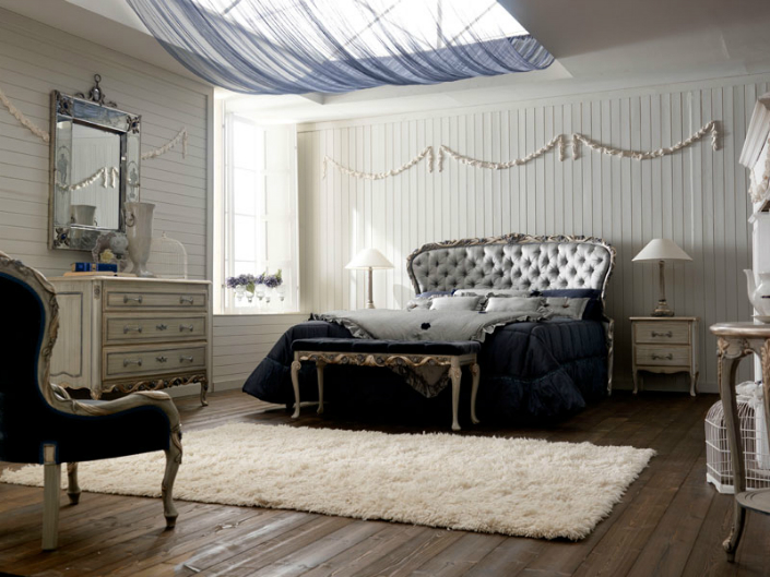 Guest Bedroom home inspiration ideas