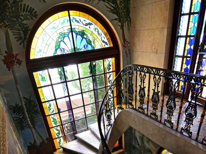 Creative Window Designs You Have To See home inspiration ideas