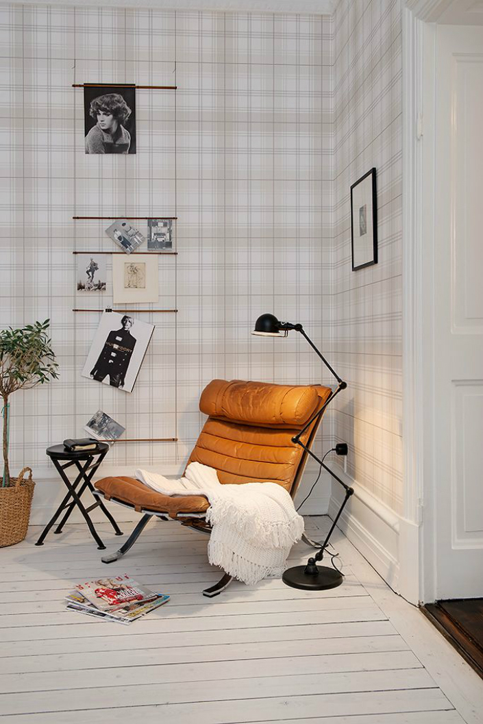 Many Faces Of Checked Pattern  home inspiration ideas
