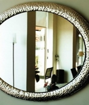 Mirrors That Reflect Various Interior Design Styles - Find Yours