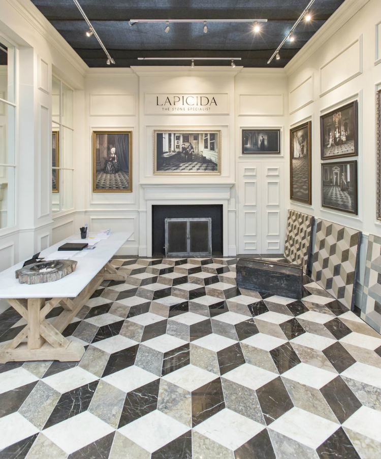 Making Luxury - Inspiration from Decorex 2015  - The London Design Festival home inspiration ideas