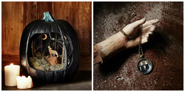 Halloween Decoration Ideas home inspiration ideas