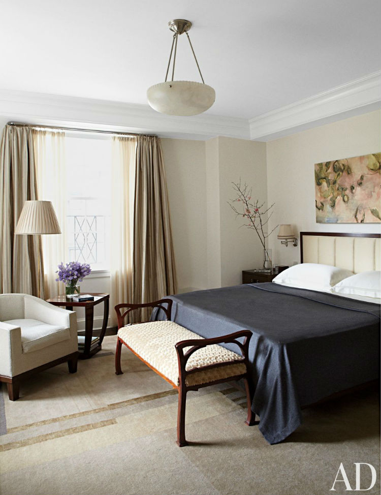 Fall Decorating Ideas The Perfect Color Scheme For Your Bedroom 11 Home Inspiration Ideas
