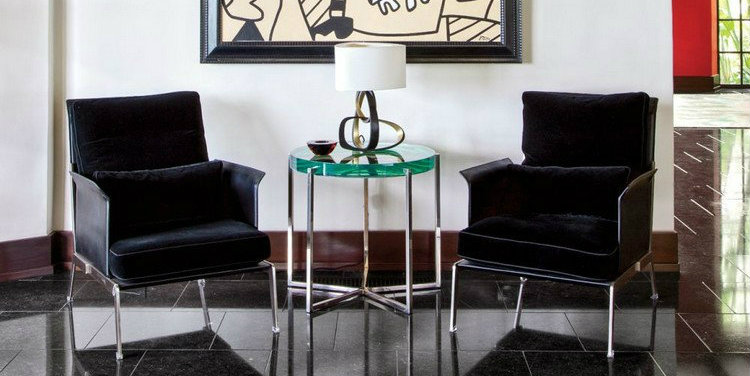 Top 50 Modern Armchairs For A Beautiful Living Room