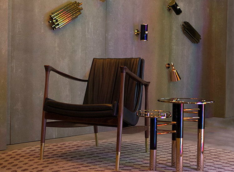 Top 50 Modern Armchairs For A Beautiful Living Room (7) home inspiration ideas