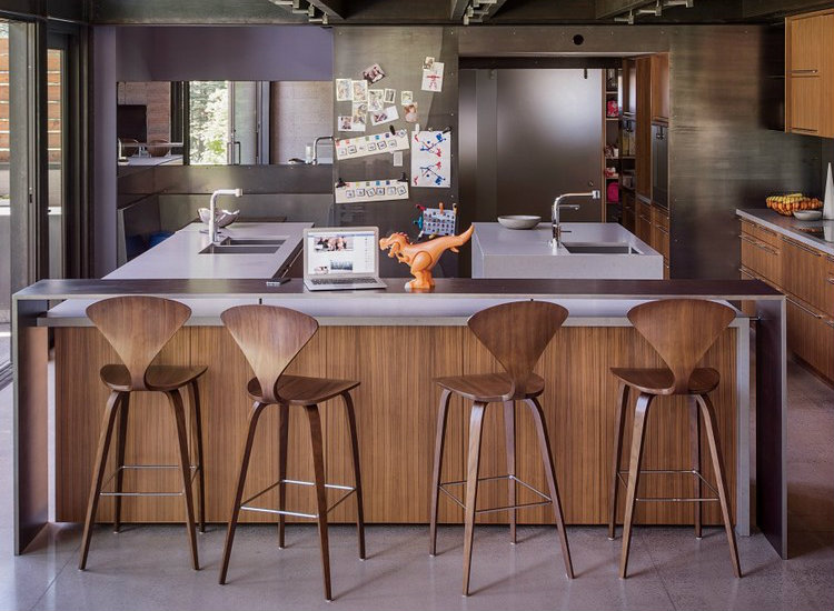 Top 50 Modern Counter Stools (1)