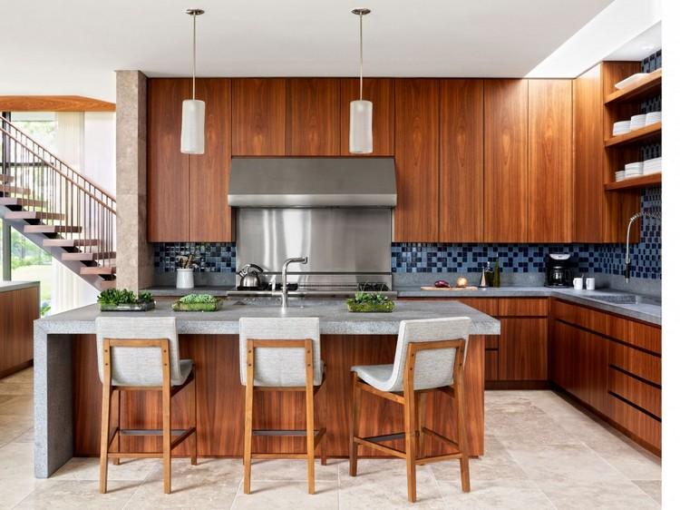 Beautiful kitchen home inspiration ideas