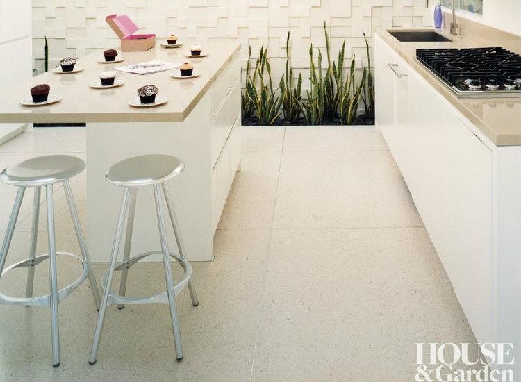 interior garden home inspiration ideas