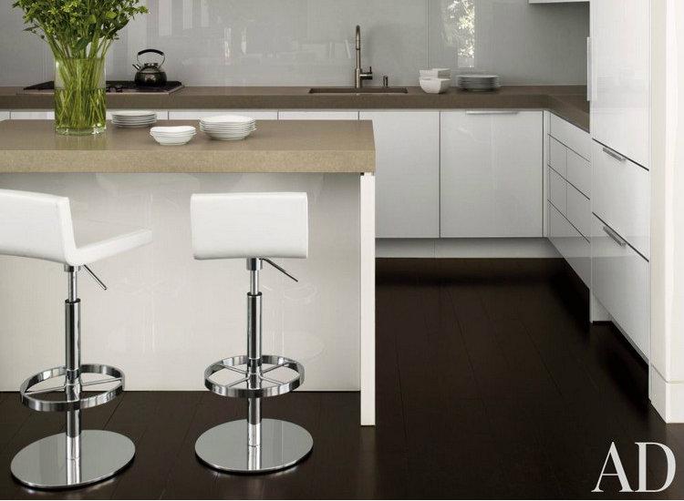 Swivel stools home inspiration ideas