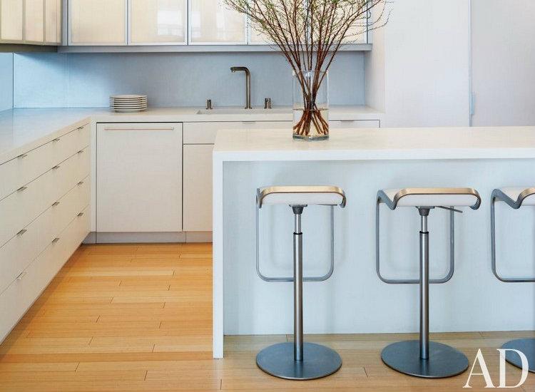 New kitchen home inspiration ideas