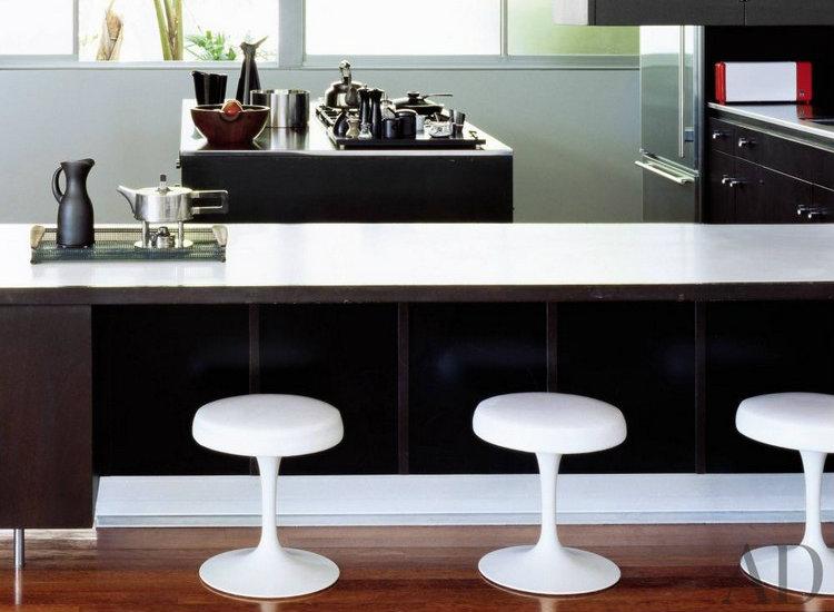 White stools home inspiration ideas