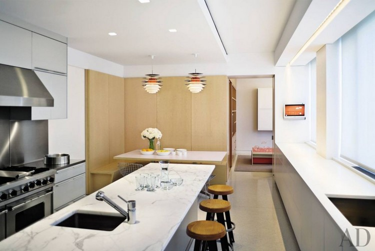 Kitchen  home inspiration ideas