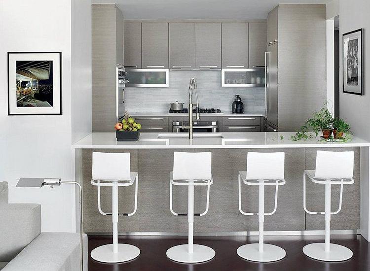 Kitchen counter home inspiration ideas