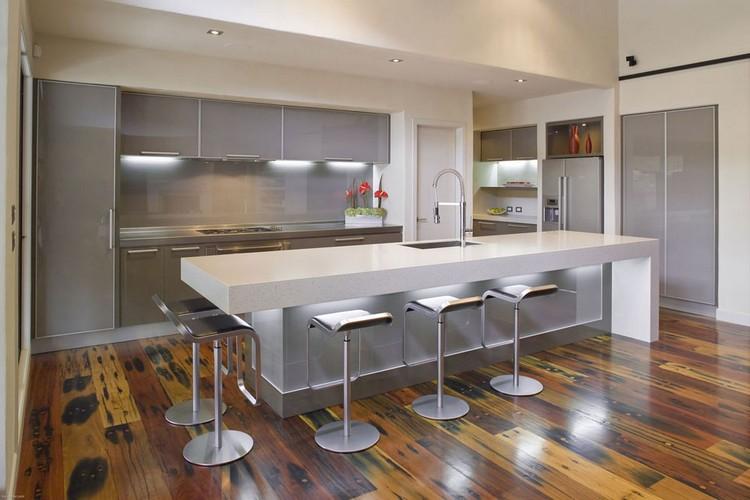 Kitchen island home inspiration ideas