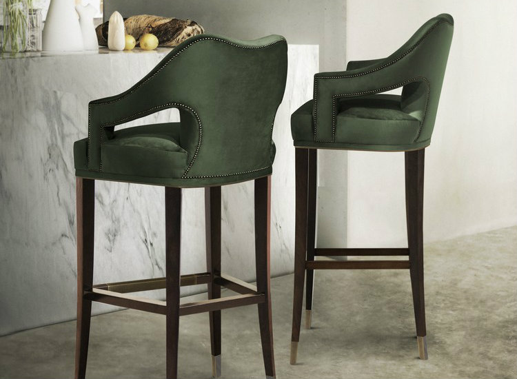 Chairs with nails home inspiration ideas