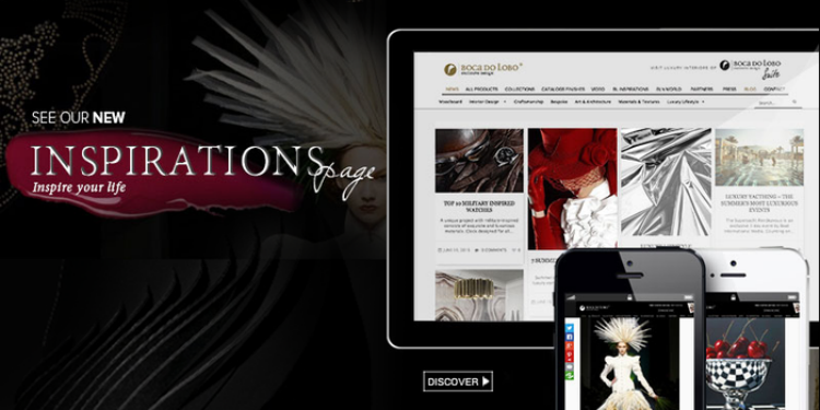 bl-inspirations-800 home inspiration ideas