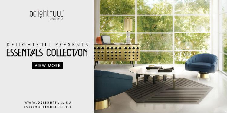 dl-essentials-800 home inspiration ideas