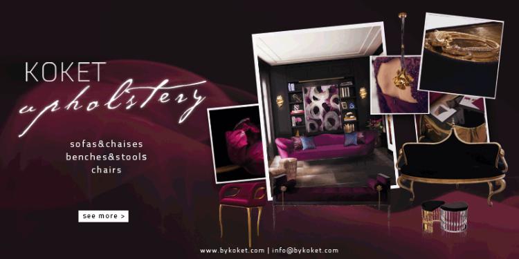 kk-upholstery-800 home inspiration ideas