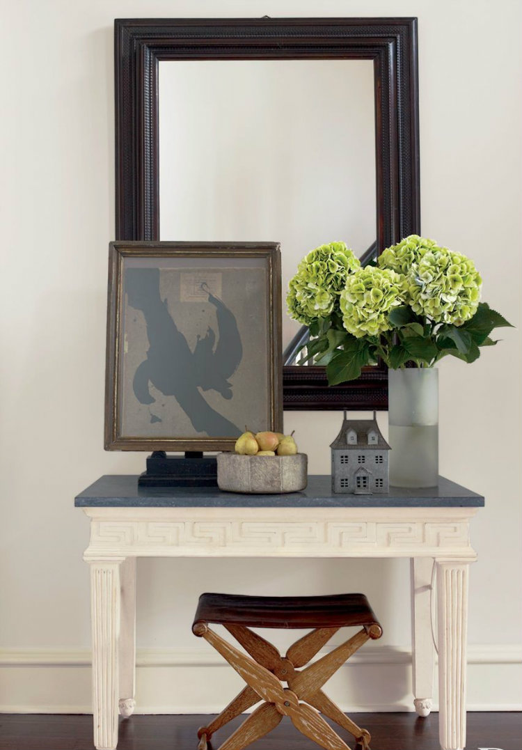 Console Tables (1) home inspiration ideas