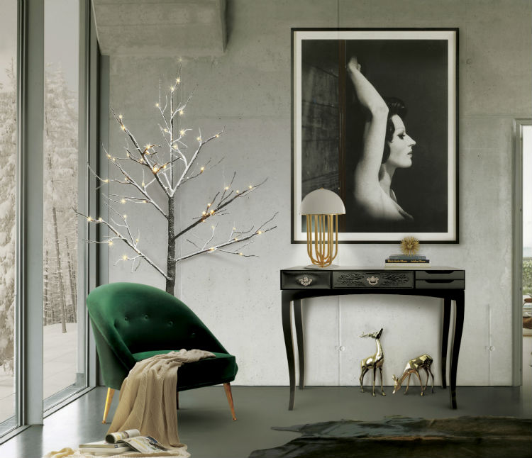 Consoles (1) home inspiration ideas