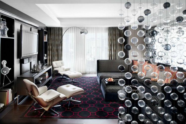 Family Room  (2) home inspiration ideas