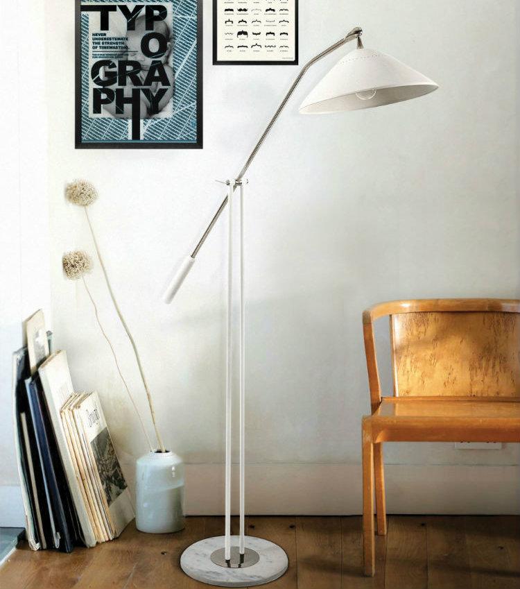 Floor Lamps (1)