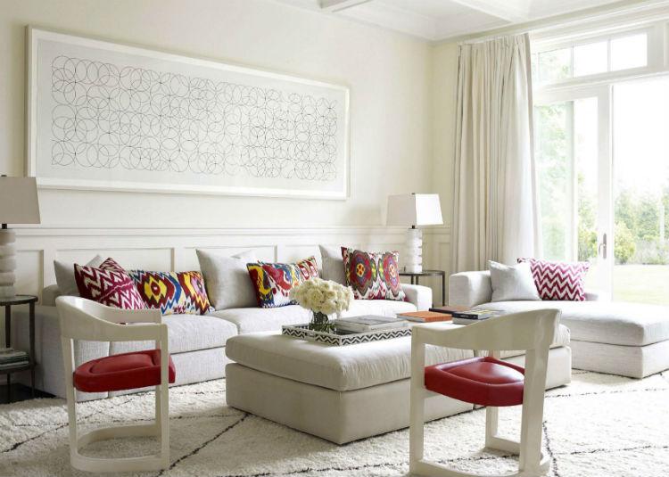 Home Inspiration Ideas (1) home inspiration ideas
