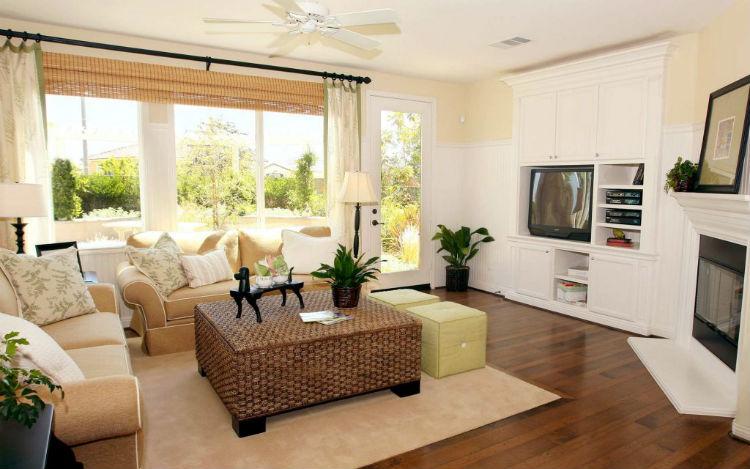 Home Inspiration Ideas (2) home inspiration ideas