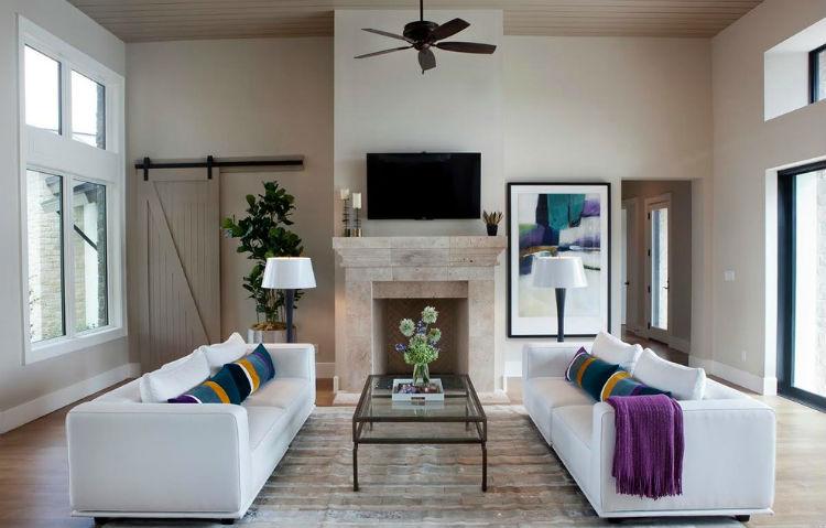Home Inspiration Ideas (4) home inspiration ideas