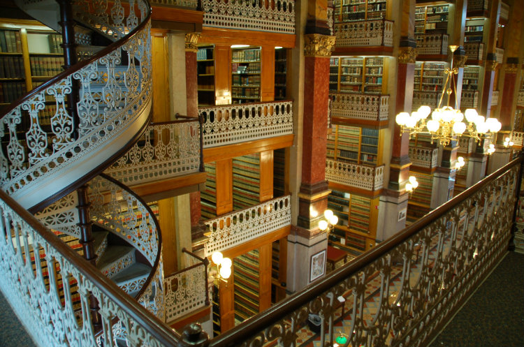 iowa state library home inspiration ideas
