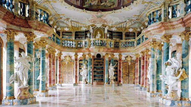 wiblingen abbey home inspiration ideas