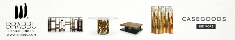 bb-casegoods-750 home inspiration ideas