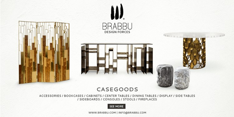bb-casegoods-800 home inspiration ideas