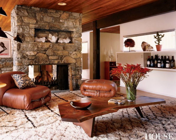 contemporary-living-room-millbrook-new-york-200606_1000-watermarked