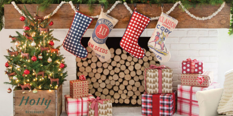 The Coolest Diy Christmas Decoration Ideas
