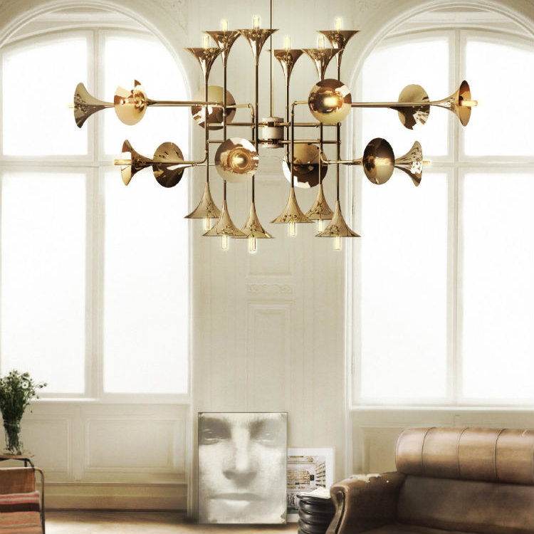 lighting fixtures (2) home inspiration ideas