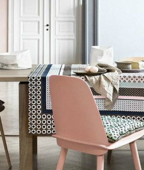 Decorating With The 2016 Pantone Colors Of The Year (1) l