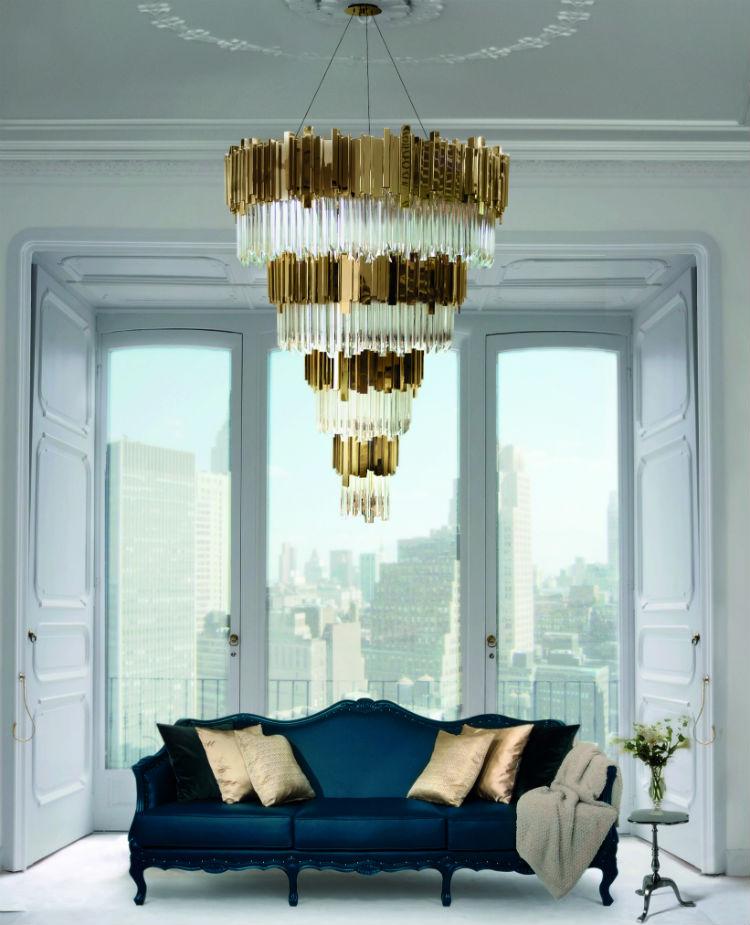 Luxury Chandeliers4 (3) home inspiration ideas