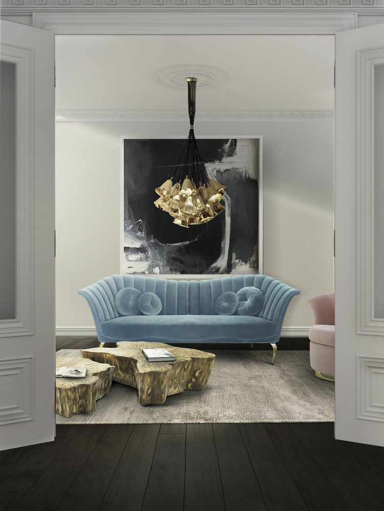 Luxury Textures  home inspiration ideas