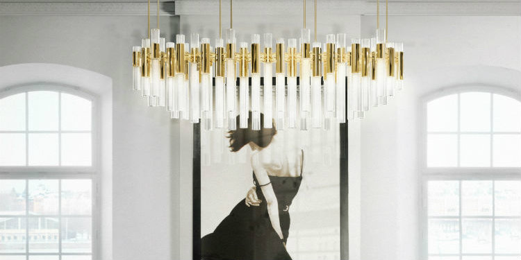 for your room chandeliers living chandelier luxury