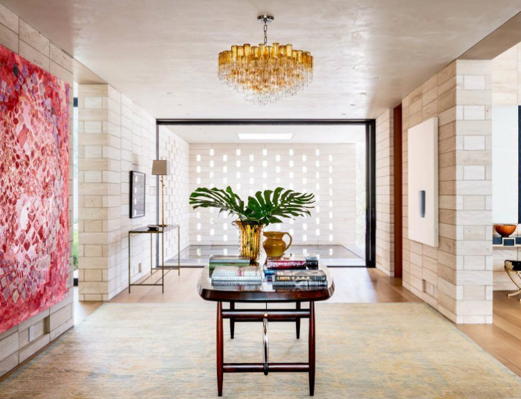 Trends For 2016 Luxury Chandeliers5 home inspiration ideas