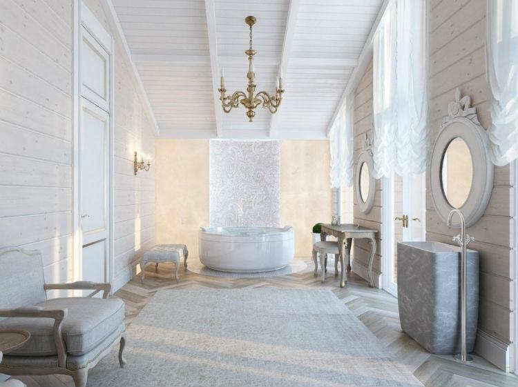 Vintage Bathroom Sets 1 home inspiration ideas